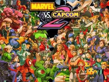 marvel_vs_capcom_wallpaper_5