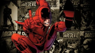 radioactive-rendered-beauty-daredevil-comic-765638