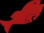 superfish-220x169