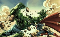 The-Hulk-Wallpaper-the-incredible-hulk-31051324-1680-1050