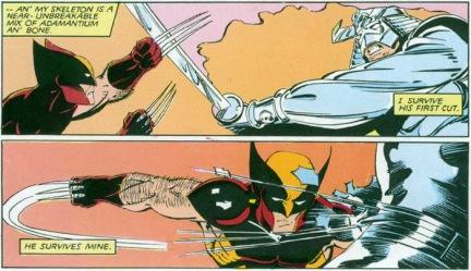 wolverine-logan-vs-silver-samurai-6