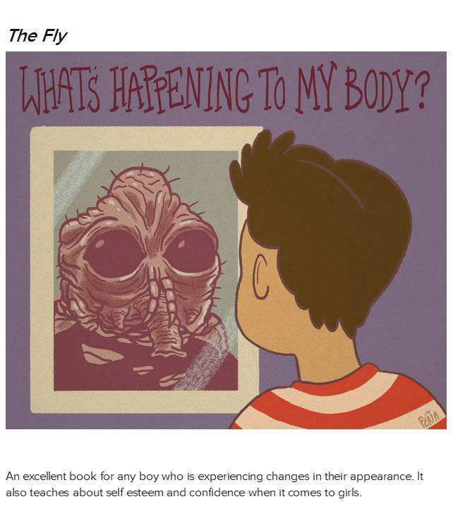 HorrorBooks10