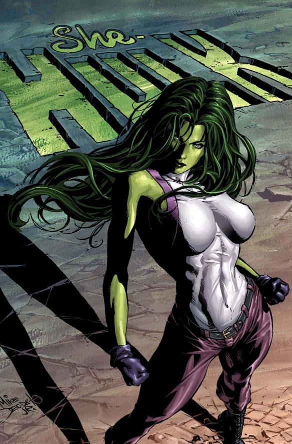 2051136-she_hulk