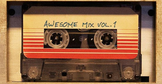 Guardians-of-the-Galaxy-Soundtrack-Header-570x294
