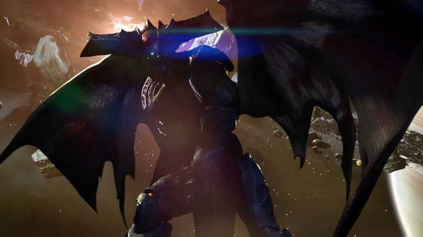 Oryx-Kings-Fall-raid