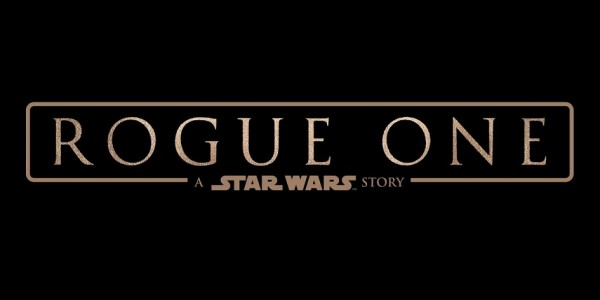 Rogue-One-A-Star-Wars-Story-logo-600x300