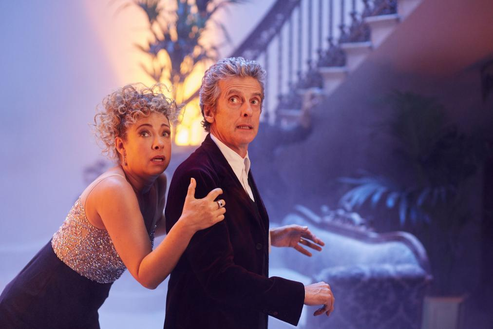 9751052-high_res-doctor-who