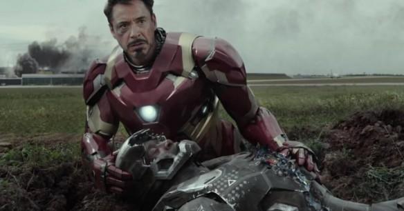 iron-man-war-machine-civil-war