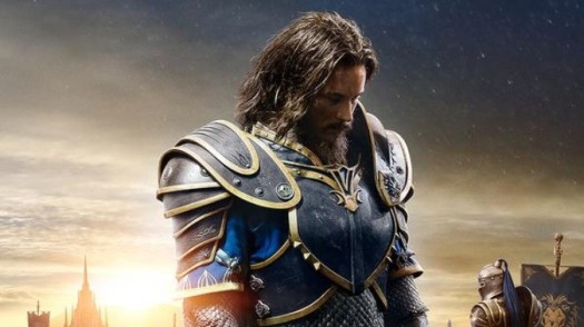 travis-fimmel-lothar-warcraft-movie-header-675x379
