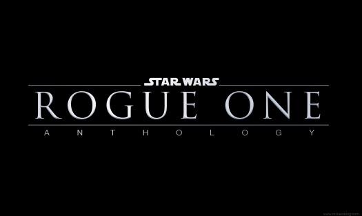 Rogue-One-Logo1