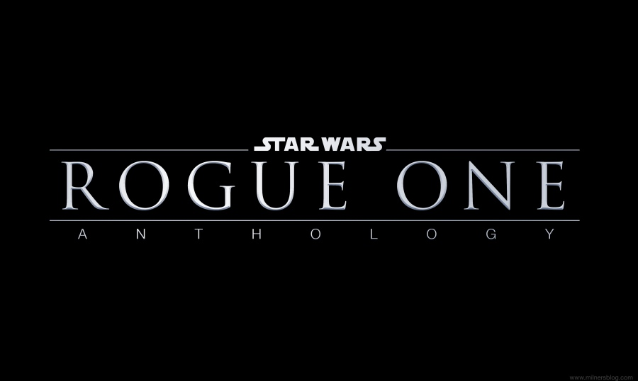 Rogue-One-Logo1