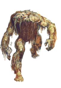 Man-Thing_(Earth-2992)