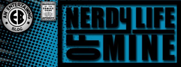 NerdyLifeFacebook