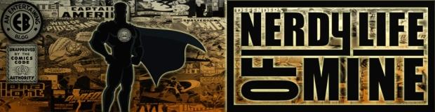 NerdyLifeWordpress