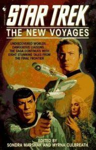 New_Voyages_bantam