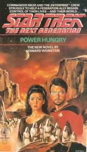 Power_Hungry
