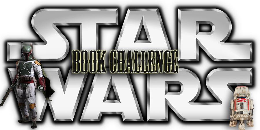 Star-Wars-Book Challenge_Silver