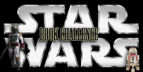 Star-Wars-Book Challenge_Silver