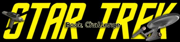 Trek Book