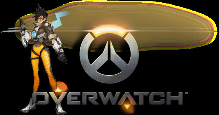 Overwatch_Logo2