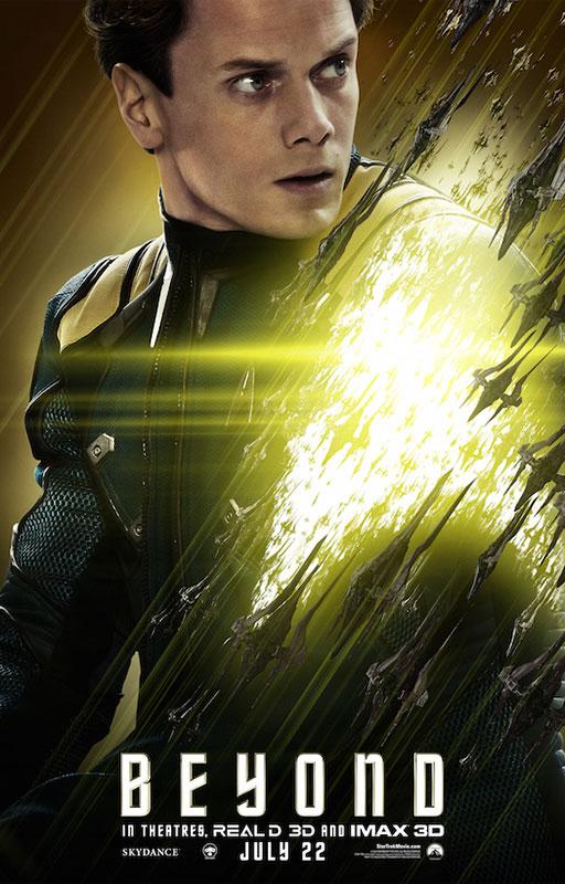 star-trek-beyond-chekov-poster