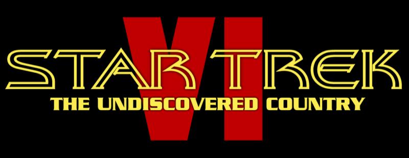 star-trek-vi-the-undiscovered-country-50df75b6b5140