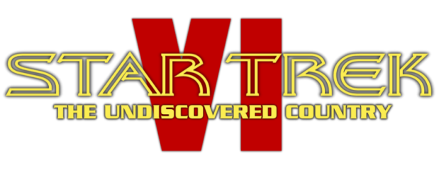 star-trek-vi-the-undiscovered-country-50df75b6b5140