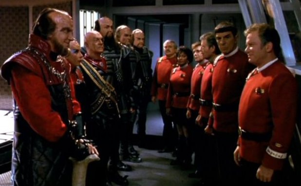 star-trek-vi-the-undiscovered-country