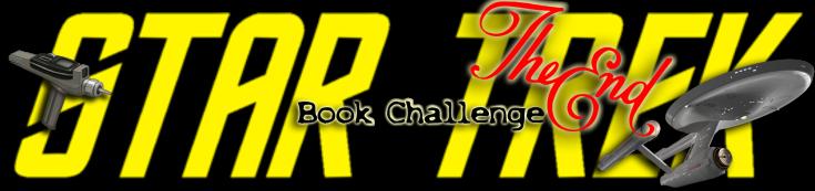 Trek Book2