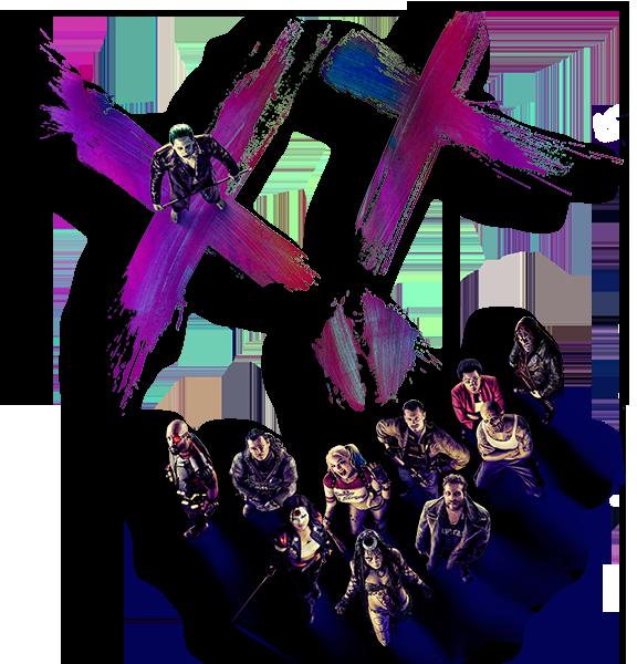 SQ1_banner