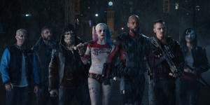 Suicide-Squad-movie-roster-minus-Slipknot