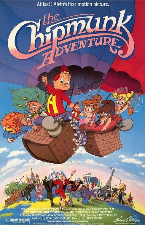 chipmunk_adventure