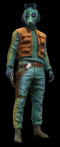 greedo_white_bg