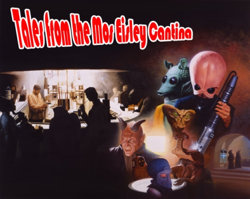 tales_from_the_mos_eisley_cantina_art