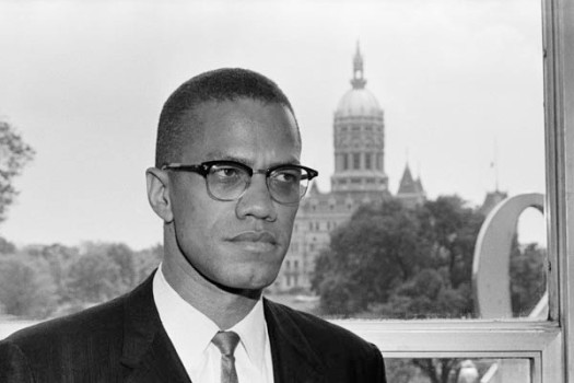 by any means necessary, Malcolm X, Civil Rights Movement, famous sayings
