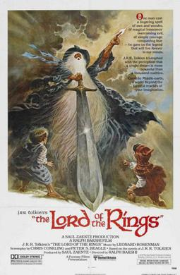 The_Lord_of_the_Rings_(1978)