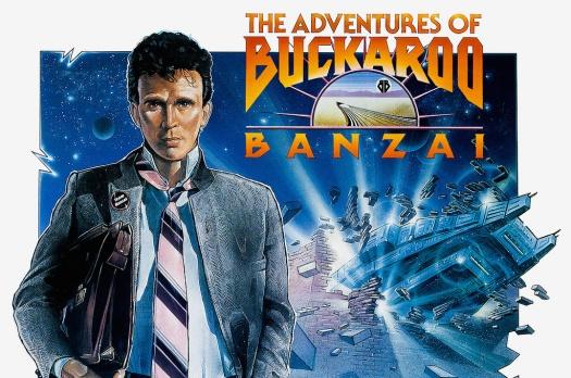 Buckaroo-Banzai-PS-2016